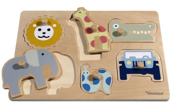 Kindsgut-safari-allatos-formailleszto-puzzle-3
