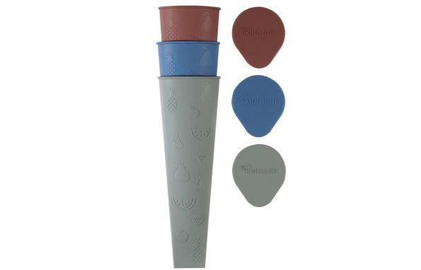 Kindsgut-szilikon-jegkrem-keszito-cool-6
