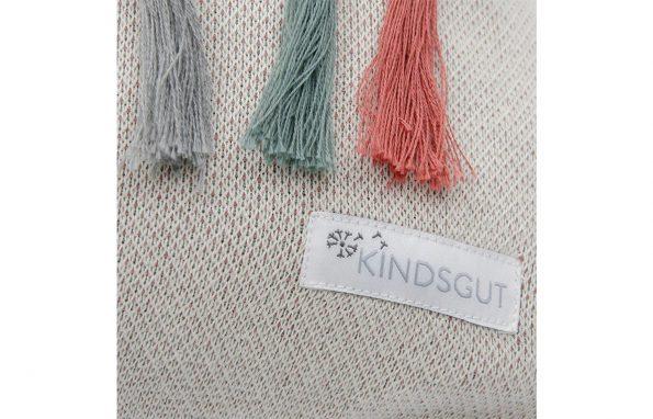 Kindsgut-szivarvany-parnahuzat-45x45cm-4