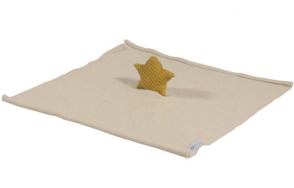 Kindsgut-szundikendo-csillag-4