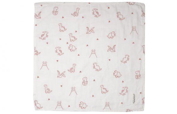 Kindsgut-textilpelenka-dinok-60×60-cm-10