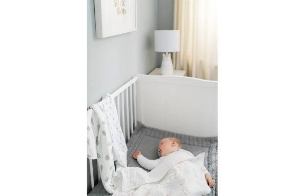 Kindsgut-textilpelenka-dinok-60×60-cm-2