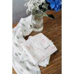 Kindsgut-textilpelenka-dinok-60×60-cm