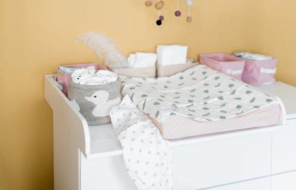 Kindsgut-textilpelenka-dinok-60×60-cm-5