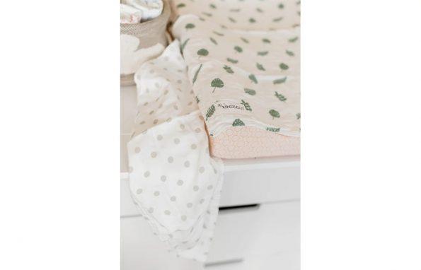 Kindsgut-textilpelenka-dinok-60×60-cm-6