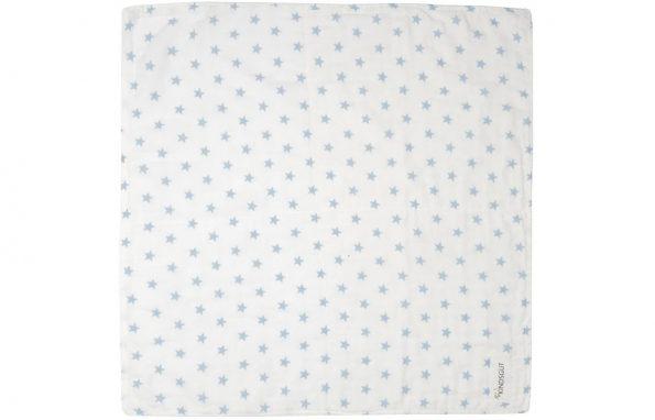 Kindsgut-textilpelenka-dinok-60×60-cm-8
