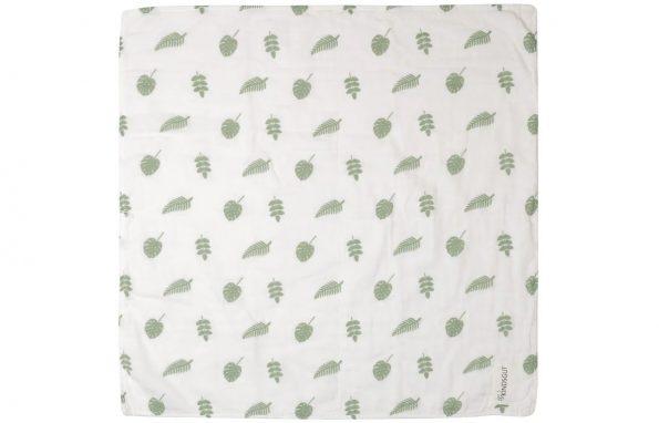 Kindsgut-textilpelenka-dinok-60×60-cm-9