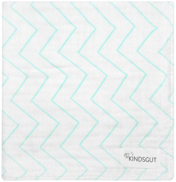 Kindsgut-textilpelenka-fancy-60×60-cm-10