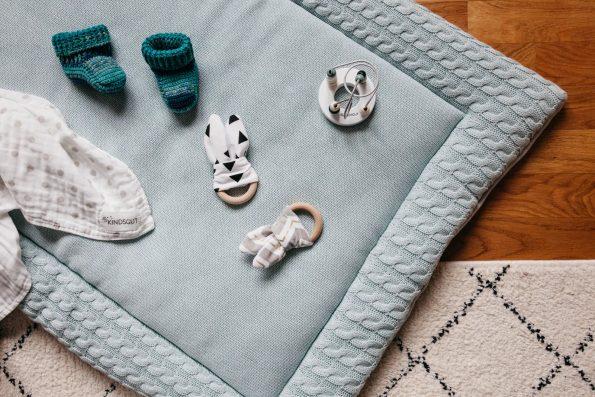 Kindsgut-textilpelenka-fancy-60×60-cm-3