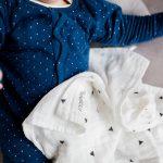 Kindsgut-textilpelenka-fancy-60×60-cm