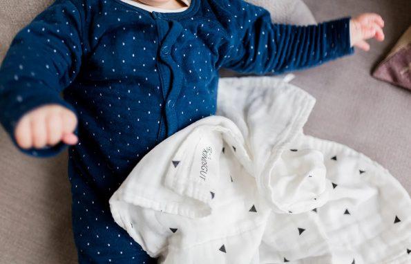 Kindsgut-textilpelenka-fancy-60×60-cm-4
