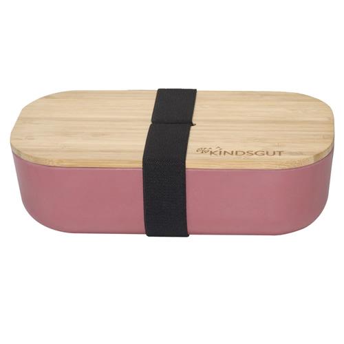 Kindsgut-uzsonnas-doboz-pink-3