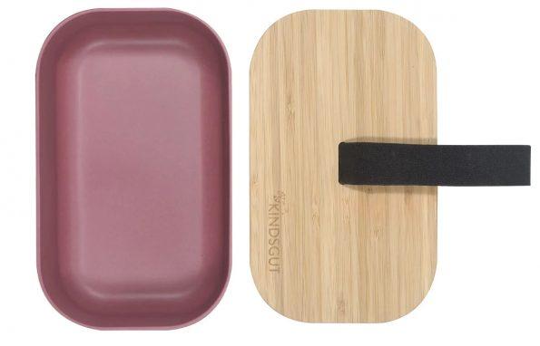 Kindsgut-uzsonnas-doboz-pink-5-1