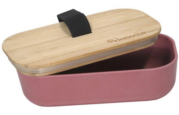 Kindsgut-uzsonnas-doboz-pink-6-1