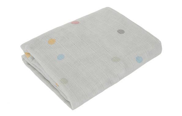 Little-dutch-muszlin-gumis-lepedo-60x120cm-pottyos-5