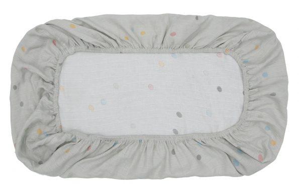 Little-dutch-muszlin-gumis-lepedo-60x120cm-pottyos