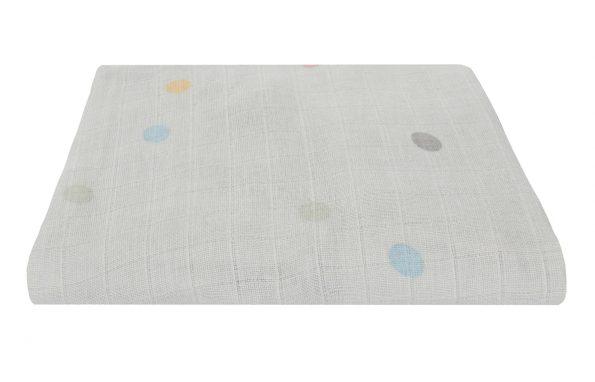 Little-dutch-muszlin-gumis-lepedo-60x120cm-pottyos-6