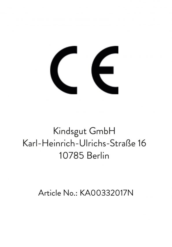 Kindsgut-kisagyforgo-natur-fa-ejszakai-egbolt-9