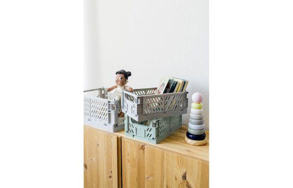 Kindsgut-osszecsukhato-tarolo-doboz-keszlet-Luis-2