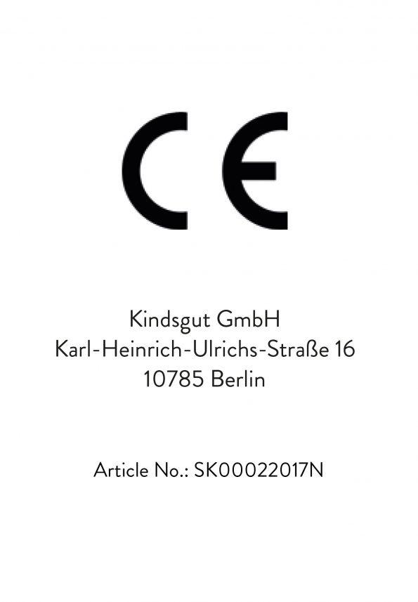 Kindsgut-osszecsukhato-tarolo-doboz-keszlet-Luis-8