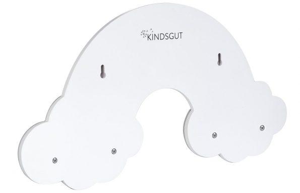 Kindsgut-szivarvany-kabattarto-Finn-7